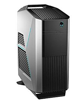 Aurora Intel i5 GTX 1660Ti Gaming PC