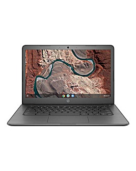 HP Chromebook 14-DB003NA 32GB