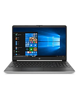 HP Laptop 15S-FQ0000NA 128GB