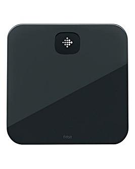 Fitbit Aria Air Smart Scale - Black