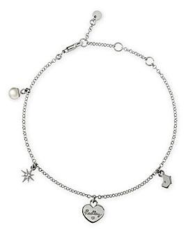 Radley Charm Bracelet