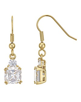 Buckley London Meghan Earrings