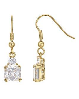 Buckley London Meghan Earrings