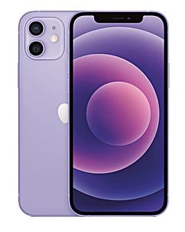 iPhone 12 256GB
