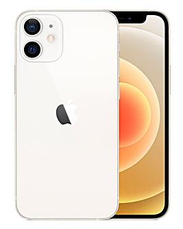 iPhone 12 mini 256GB
