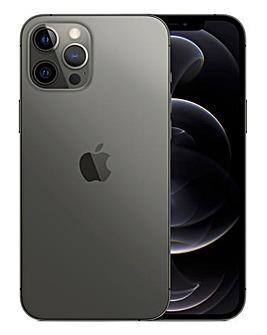 Apple iPhone 12 Pro Max - 128GB