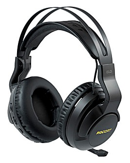 Roccat ELO 7.1 AIR PC Gaming Headset