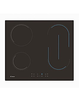 Candy Ceramic Hob