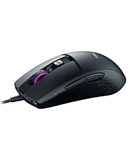 Roccat Burst Core Mouse Black PC Gaming Mouse