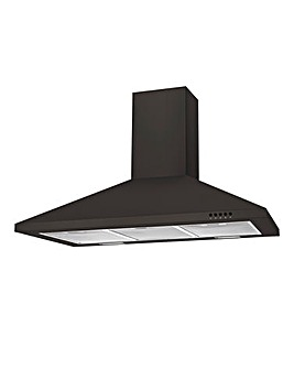Candy 90cm Chimney Hood