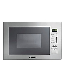 Candy 25 Litre Microwave