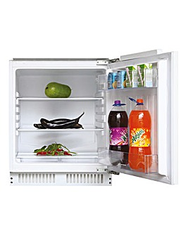 Candy Larder Fridge