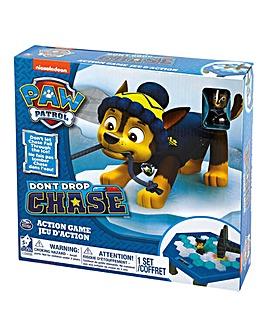 Paw Patrol Don 9e124666f1