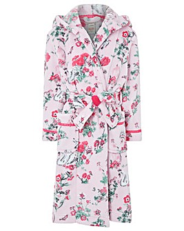 Monsoon Avery Chunky Robe