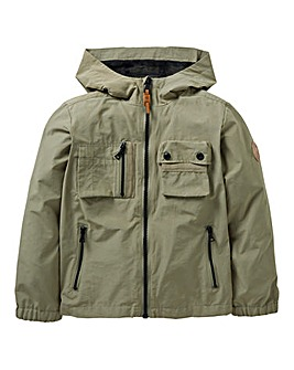 Fenchurch Boys Marley Jacket