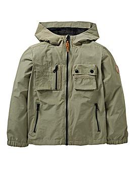 034abdcf6 Kids Coats   Jackets - Parkas   Raincoats