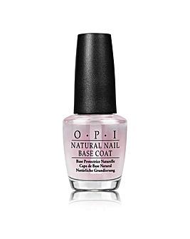 OPI A Natural Nail Base Coat