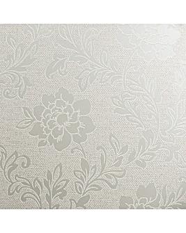Arthouse Calico Floral Wallpaper