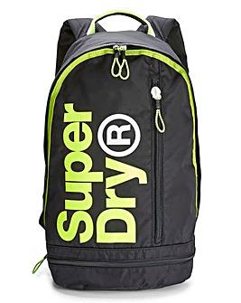 Superdry Freshman Backpack
