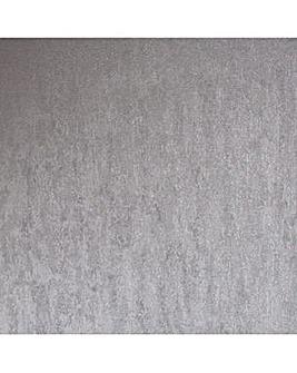 Superfresco Easy Silver Molten Textured Metallic Wallpaper