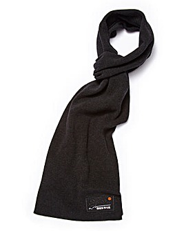 Superdry Orange Label Scarf