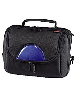 Hama DVD Player Bag for Cars Large