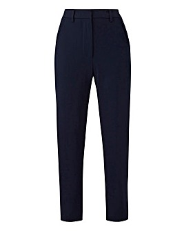 I.Scenery Bell Tailored Tape Ankle Pant