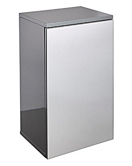 Logan Gloss Mirror Unit