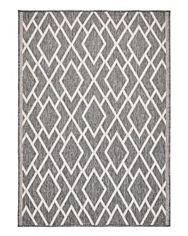 Weston Indoor Outdoor Rug