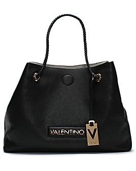 Mario Valentino Corsair Tote Bag