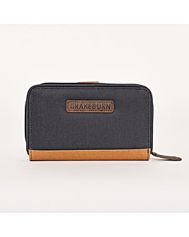 BRAKEBURN ALICE WALLET