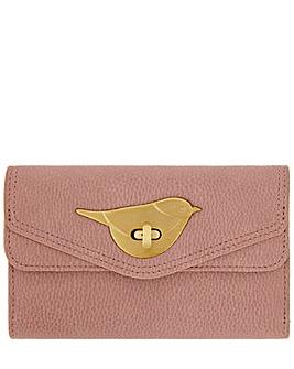 Accessorize Chester Chubby Wallet