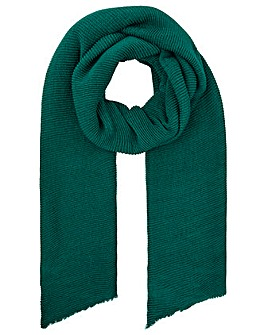 Accessorize Lily Ribbed