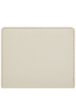 Accessorize Heidi Slim Small Wallet