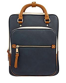 Accessorize Harriet Backpack