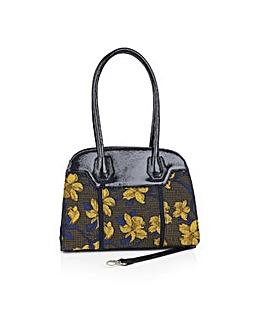 Ruby Shoo Montpellier Shopper Bag