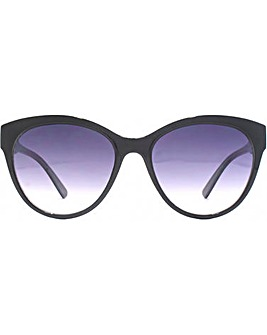 French Connection Glamour Sunglasses
