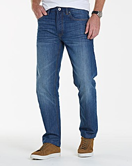 Crosshatch Jackanory Jean 29In