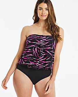 MAGISCULPT The Ultimate Swimsuit