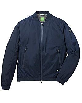 BOSS Green Mighty Bomber Jacket