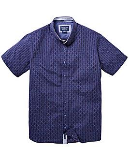 a6e7f9cc9b35 Bewley & Ritch | Tops | Menswear | Crazy Clearance