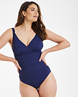 MAGISCULPT Lose Up To An Inch Swimsuit Long Length