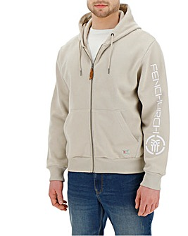 Fenchurch Falcon Hoody