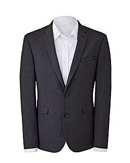 Burton Menswear London Slim Fit Suit Jacket