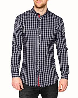 Bewley & Ritch Rover Check Shirt Regular