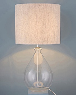 Nelis Table Lamp