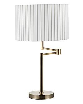 Fanella Table Lamp