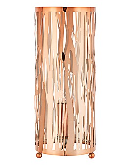 Donez Table Lamp