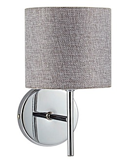 Dinah Wall Light