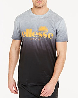 Ellesse Sardegna T-Shirt Regular